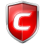 COMODO Cleaning Essentials скачать