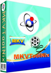 MKVToolNix 48.0.0 Final + Portable
