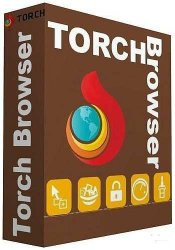 Torch Browser 69.2.0.1713