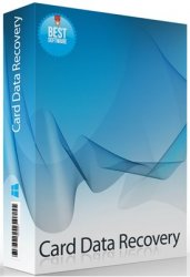 Amacsoft Card Data Recovery 1.0.11 RePack (& Portable) by TryRooM