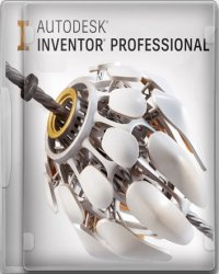 Autodesk Inventor Pro 2020.1 by m0nkrus