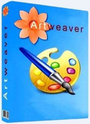 Artweaver Plus 7.0.7.15492 RePack (& Portable) by elchupacabra
