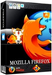 Firefox Browser ESR 78.0