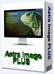 Astra Image PLUS 5.5.7.0 RePack (& Portable) by TryRooM