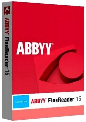 ABBYY FineReader 15.0.112.2130 Corporate RePack by Diakov