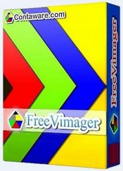 FreeVimager 9.9.9 + Portable