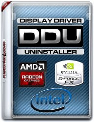 Display Driver Uninstaller 18.0.2.6