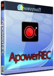 ApowerREC 1.4.5.75 RePack (& Portable) by TryRooM