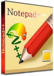 Notepad++ 7.8.8 Final + Portable