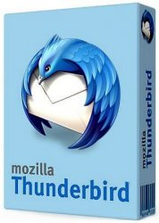 Mozilla Thunderbird 68.9.0 Final