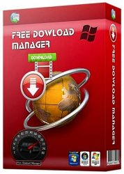 Free Download Manager 6.10.0.3016