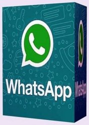 WhatsApp 2.2035.14 RePack (& Portable) by elchupacabra