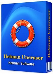 Hetman Uneraser 5.1 Home / Office / Commercial Edition RePack (& Portable) by TryRooM