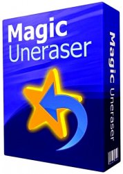 Magic Uneraser Home / Office / Commercial Edition 5.2 RePack (& Portable) by Dodakaedr