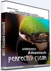 Athentech Perfectly Clear Complete 3.10.0.1837 RePack (& Portable) by elchupacabra