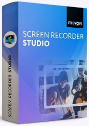 Movavi Screen Recorder 21.0.0 RePack (& Portable) by TryRooM