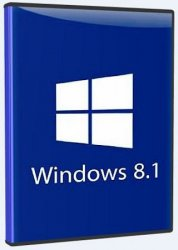 Windows 8.1 with Update 9600.19847 AIO (x86-x64) by adguard (v20.10.13)