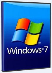Windows 7 SP1 х86-x64 by g0dl1ke 20.11.11 (Ru)