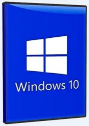 Windows 10 1909 (18363.1198) x64 Home + Pro + Enterprise (3in1) by Brux v.11.2020